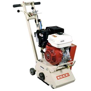 Where to find CONCRETE PLANER 8  includes cutters in Chicago