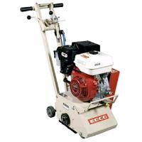 Rental store for CONCRETE PLANER 8  includes cutters in Chicago IL