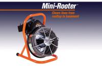 Rental store for MINI-ROOTER 5OFT in Chicago IL