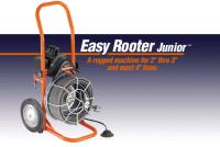 Rental store for EASY ROOTER JR 100FT 1 2 in Chicago IL