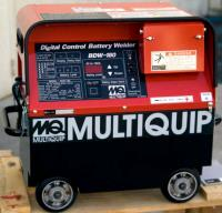 Rental store for WELDER ARC-180 BATTERY POWER in Chicago IL