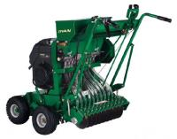 Where to rent MATAWAY OVERSEEDER 11HP KOHLER in Westmont IL