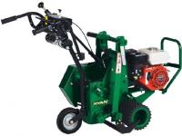 Where to rent SOD CUTTER JR 18  HONDA GX160 in Westmont IL