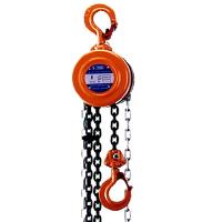 Rental store for HOIST CHAIN 2T 9.5 LFT in Chicago IL