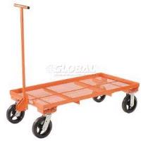 Rental store for DOLLEY CART  2600 ORANGE in Chicago IL