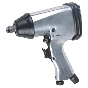 Where to find IMPACT WRENCH AIR .75 in Chicago