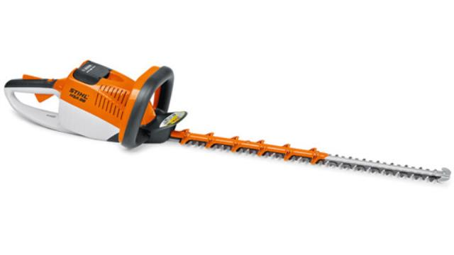 Where to find HSA 66 CORDLESS HEDGE TRIMMER in Chicago