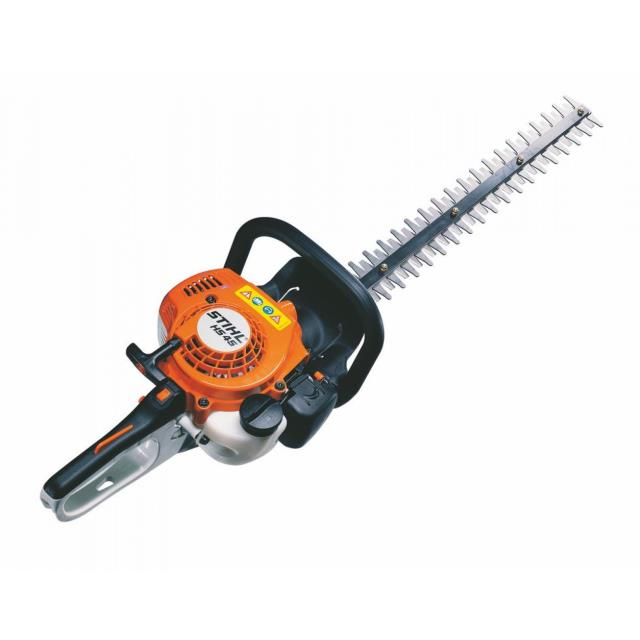 Where to find HEDGE TRIMMER GAS 18 in Chicago