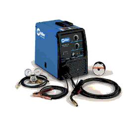 Where to find WELDER MIG ELEC in Chicago
