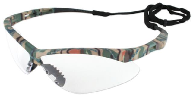Where to find GLASSES-CLEAR CAMO ANTI FOG in Chicago