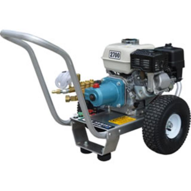 Where to find PRESSURE WASHER 2700 PSI in Chicago