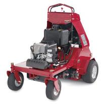 Used Equipment For Sale In Chicago Il Used Equipment In
