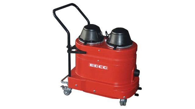 Where to find DUST COLLECTION VACUM in Chicago