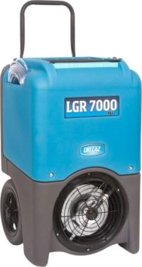 Rental store for DEHUMIDIFIER 7000 LGR in Chicago IL