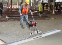 Rental store for POWER SCREED HAND in Chicago IL