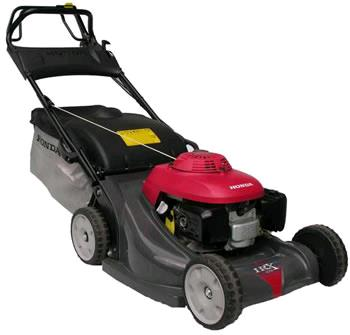 Where to rent LAWN MOWER 21  HONDA in Western Chicago, Downers Grove Illinois, Oak Brook, Hinsdale, Westmont IL