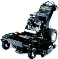 Where to find LAWN MOWER LAWN 36  15HP in Chicago