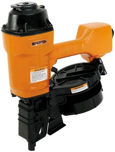 Where to find NAILER AIR-FRAME N80C in Chicago