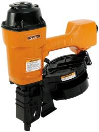 Rental store for NAILER AIR-FRAME N80C in Chicago IL