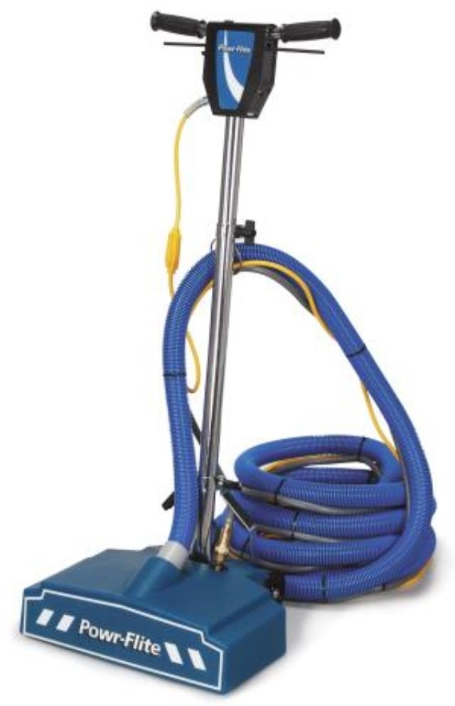 Where to find CARPET POWER EXTRACTOR WAND in Chicago