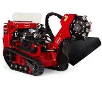 Rental store for STUMP GRIND S P 38hp TRACKDRIVE in Chicago IL