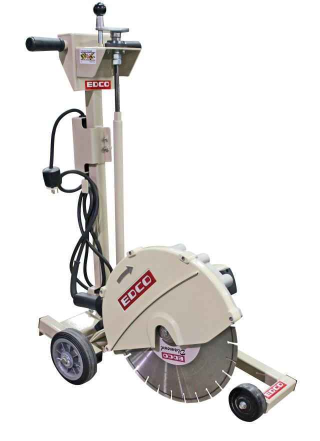 Where to find FLOOR SAW 16 ELECTRIC in Chicago
