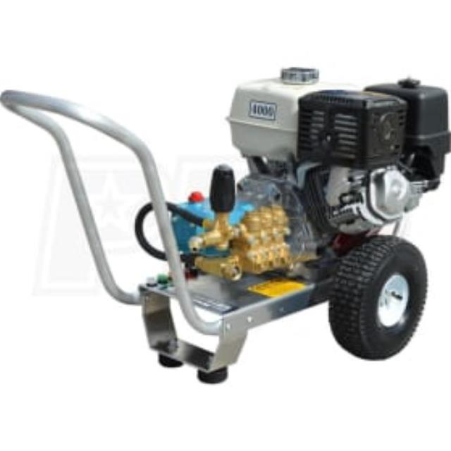 Where to find PRESSURE WASHER 4,000 PSI in Chicago
