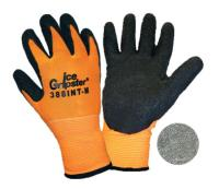 Rental store for GLOVE-ORANGE ICE GRIPSTER 388 in Chicago IL