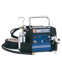 Rental store for PAINT SPRAYER HVLP in Chicago IL