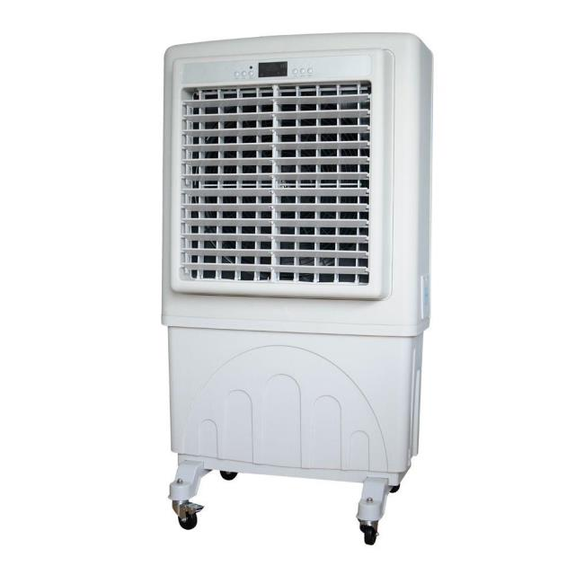 Where to find EVAPORATIVE COOLING FAN in Chicago