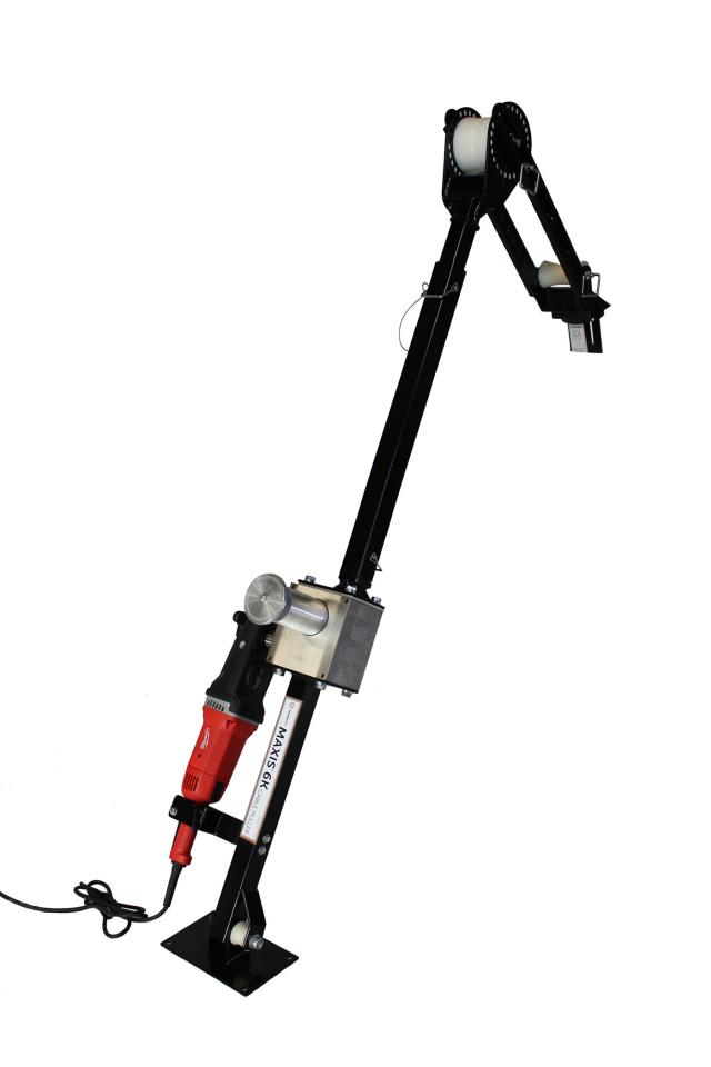 Where to find CABLE WIRE PULLER-ELC. in Chicago