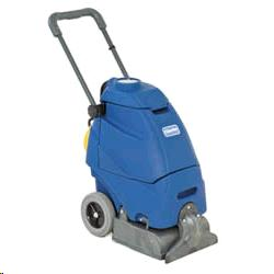 Where to find CARPET CLEANER  EXPERT 5 GALON in Chicago