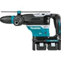 Rental store for ROTARY HAMMER-BATTERY MAKITA KIT in Chicago IL