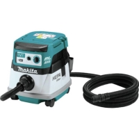 Rental store for MAKITA DUST COLLECTION BATTERY POWERED in Chicago IL