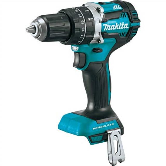 Where to find DRILL-HAMMER1 2 BATTERY MAKITA in Chicago