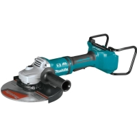 Rental store for GRINDER 9  BATTERY MAKITA in Chicago IL