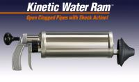 Rental store for KINEIC WATER RAM in Chicago IL