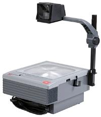Rental store for OVERHEAD PROJECTOR in Chicago IL