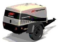 Rent your tow behind compressor,electric air compressor,gas compressor,air chipping hammer,90 lb air hammer points chisels diesel comppressor,sandblast sulair atlas copco,demo hammer devil dogs,sullair 185 compressor,50 cfm comprssor,kaiser,impact gun,