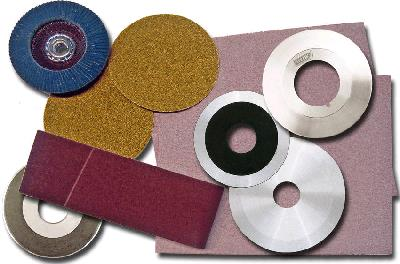 Rent your abrasive blade diamond blade