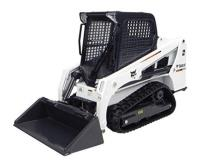 Rent your bobcat skidsteer,logsplitter,trencher,hydrolic breaker,brush cutter,cable plow,harley rake,forklift,limb chipper,loader/backhoe,riding roller,skidsteer stumpgrinder,track/backhoe,bobcat,