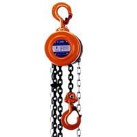 Rent  Chain Hoists & Gantries