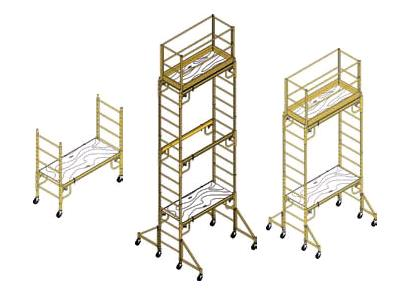 Rent your indoor scaffold,outdoor scaffold,baker scaffold,
