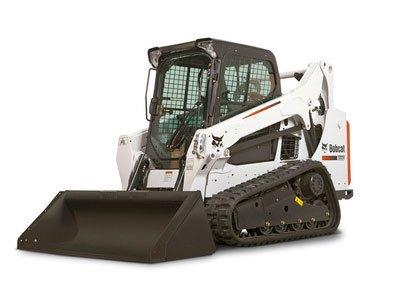 Skidsteer and Loader Rentals in Westmont, Downers Grove, Oak Brook, Hinsdale Illinois & Western Chicago
