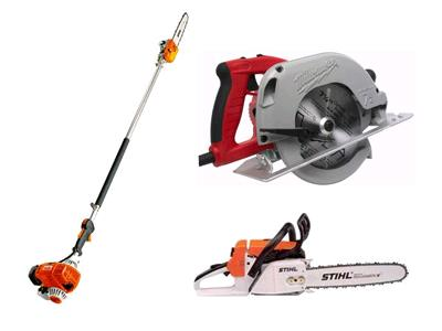 Rent your circular saw,brick saw,gas concrete saw,chainsaw,compound mitre saw,concrete chainsaw,concrete floor saw,brick saw,block saw,dustless concrete saw,jig saw,metal band saw,sawzall,