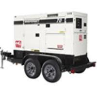 Rent your cutting torch,mig welder arc welder plasma cutter,generator,tow behind generator,inverter quiet generator,