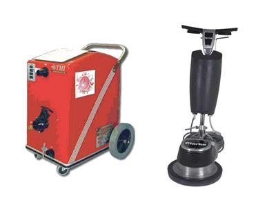 Equipment rentals chicago il tool rentals store in for Concrete floor cleaning machine rental