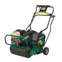 Rent your aerator,backpack blower,drveway blower,lawn edger,hedge trimmer,lawn mower,lawn roller,overseeder,power rake,thatcher,lawn roller,roto-tiller,snow blower, sod cutter,turf roller,weed cutter,weed mower,