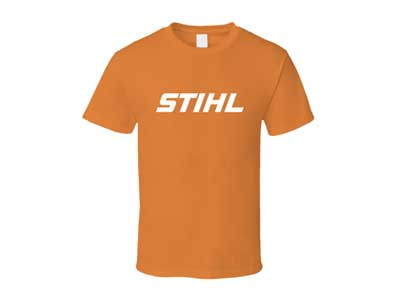 Rent your STIHL HATS
