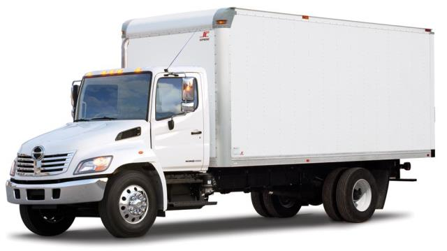 Truck Rentals in Westmont, Downers Grove, Oak Brook, Hinsdale Illinois & Western Chicago